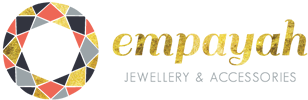 Empayah Jewellery